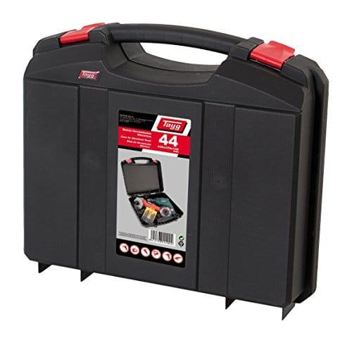 gross leer fall fuer elektrische werkzeuge - Groß, leer Fall für elektrische Werkzeuge