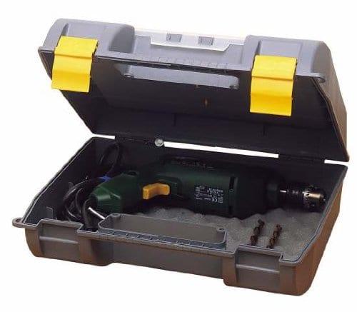 stanley maschinenkoffer 359x136x325cm art 1 92 734 - STANLEY Maschinenkoffer 35,9x13,6x32,5cm Art. 1-92-734