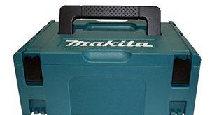 Makita Makpac Groesse 2 821550 0 310x165 - Makita Makpac Größe 2, 821550-0