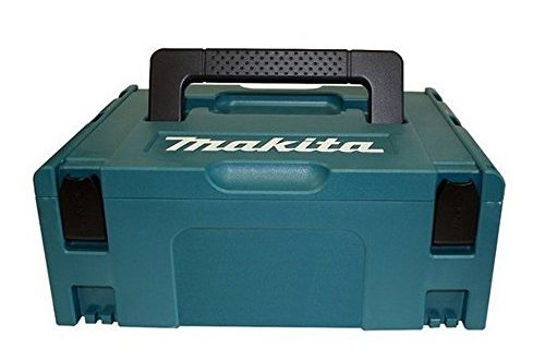 Makita Makpac Groesse 2 821550 0 500x330 - Makita Makpac Größe 2, 821550-0