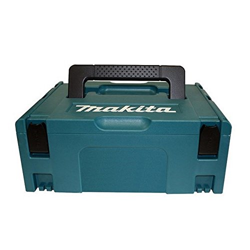 Makita Makpac Größe 2, 821550-0